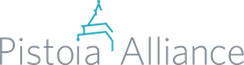 member of pistoia alliance logo